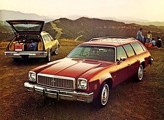 77mlbuwgns (chal70) Tags: auto ads chevy brochure stationwagon