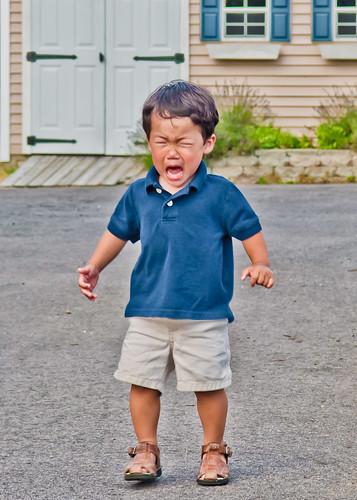 two-tantrum