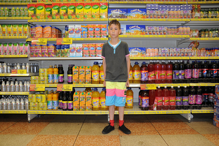 kid in pound store_6362 web