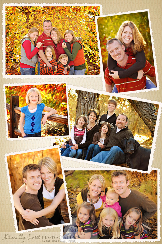 Fall Special collage rs