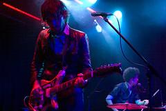 The Mess Hall (Mitch Mcpherson) Tags: music rock pentax live livemusic sydney australia themesshall australianmusic livemusicphotography oxfordartfactory
