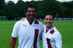 DSC_0443 (Jaymz Watson) Tags: gay soccer cologne games 2010