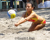 Karen Berbano (arnold_cruz) Tags: beach volleyball ncaa