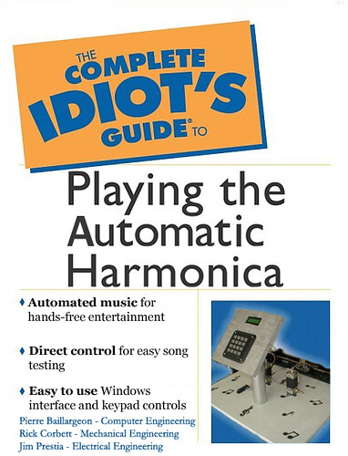 auto-guide3