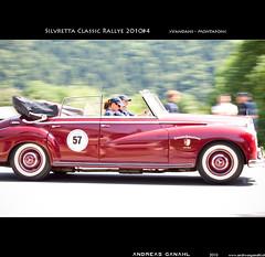 "silvretta classic rallye#4 <a style=""margin-left:10px; font-size:0.8em;"" href=""http://www.flickr.com/photos/42507060@N08/4893622510/"" target=""_blank"">@flickr</a>"