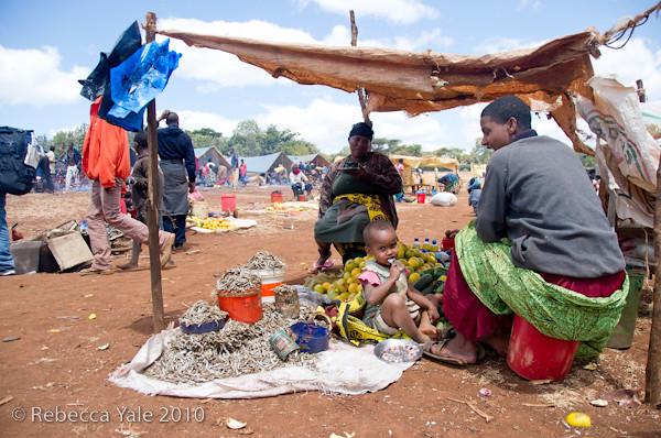 RYALE_Ngorongoro_Crater_156