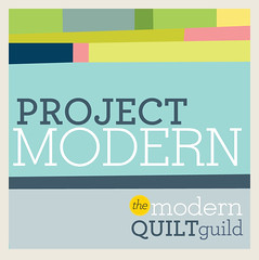 Project Modern!