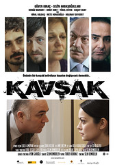 Kavşak (2010)