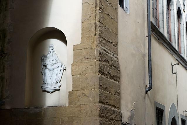 FlorenceEUROTRIP1