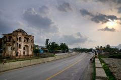 Attock City, Pakistan