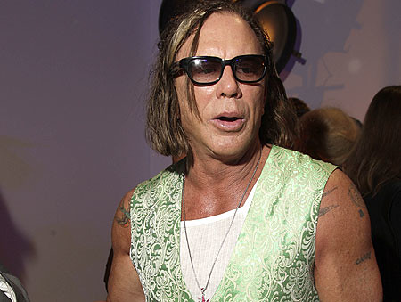 mickey-rourke-pic-rex-919686856