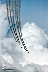 Red Arrows RAF display team at 'Airbourne 2010' (Nigel Blake, 12 MILLION...Yay! Many thanks!) Tags: red canon photography team display hawk aircraft 9 x best eastbourne arrows always blake bae nigel brilliant raf pilots t1 2010 eos1dsmkiii 600mmf4is