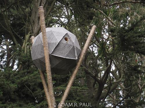 Owl House