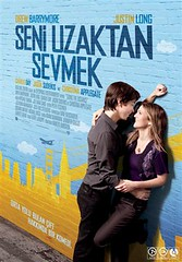 Seni Uzaktan Sevmek - Going The Distance (2010)