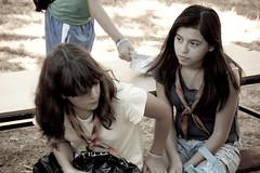 01 Campamento Verano 2010 (048)