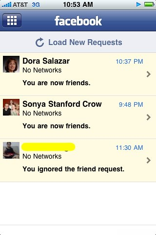 Case study in why you should preview facebook friend requests (3 of 3)