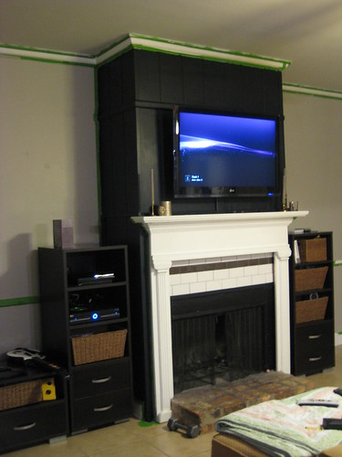 fireplace 005
