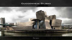 Guggenheim panor