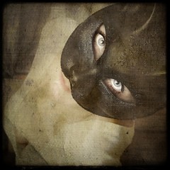 look into my eyes (Black Cat Photos) Tags: uk portrait england selfportrait cat self blackcat photography photo eyes europe mask m lookingup textures hide disguise gaze catmask lookintomyeyes hidebehindamask blackcatphotography blackcatphotos hidebehindatexture