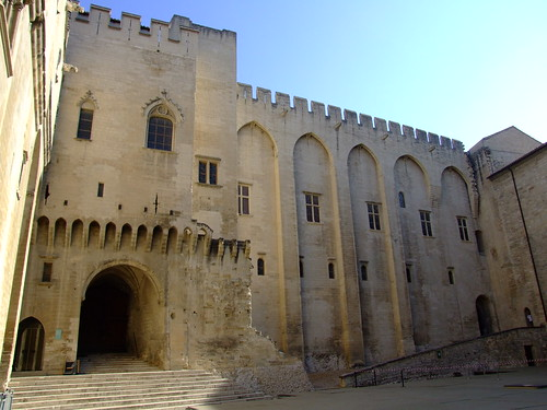 Avignon 034