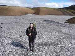 The Laugavegur hike Iceland-157