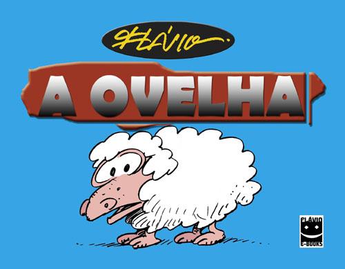 AOVELHA