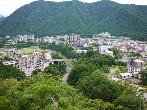 100813_ohtsuribashi (15)