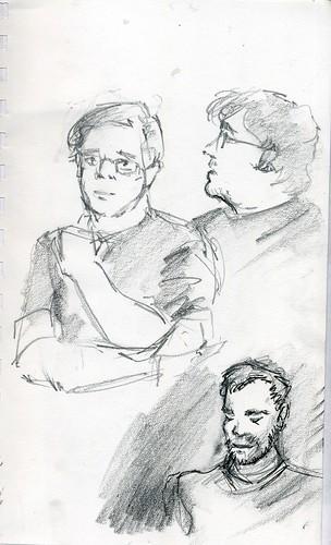 sketch217