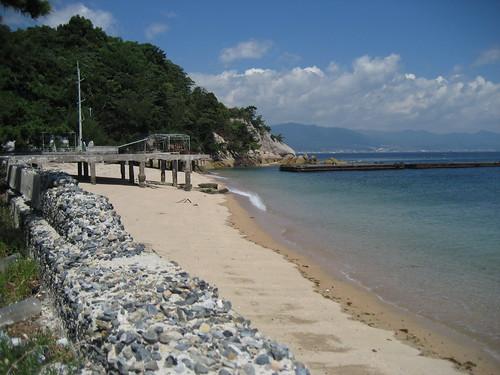 絵の島 広島 写真26