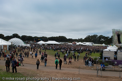 OutsideLands'10 -8053