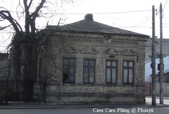 Casa Z(usserman) C - 2006 - 1