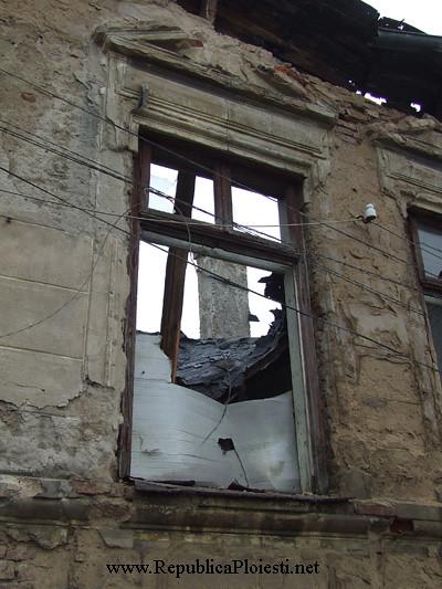 Casa Z(usserman) C - 2010 - februarie - 8