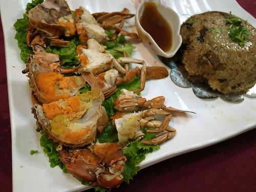 台南- 父親節台菜宴- 悠旅食光~克拉拉- udn部落格
