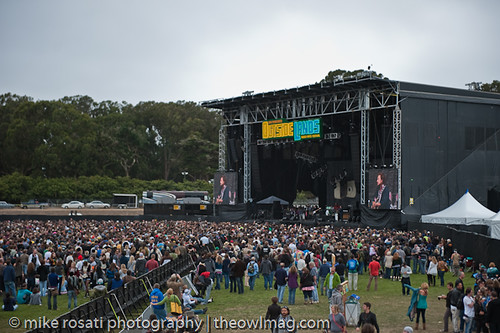 OutsideLands'10 -8313