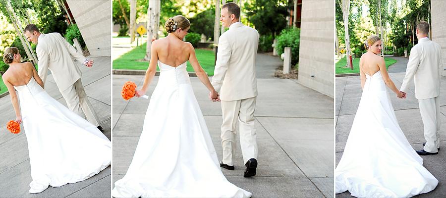 tacoma wedding photographer11