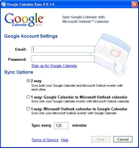 googlecalendarsync-01
