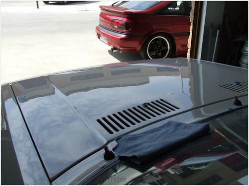 Detallado Audi Ur-Quattro 1982-077