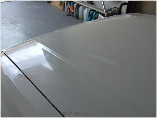 Detallado Audi Ur-Quattro 1982-089