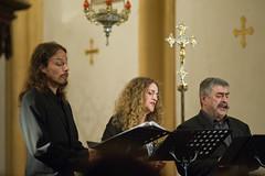 _JJJ3884 (JANA.JOCIF) Tags: festival la raquel pastor josé 2010 tenor hernández josep benet colombina bariton sopran radovljica andueza cabré španija kontratenor