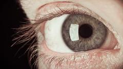 10/52  See (jms) Tags: iris selfportrait man macro eye me nikon pupil cornea remoteflash remoteshutter d3s