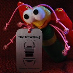 TravelBug-Butterfly_02