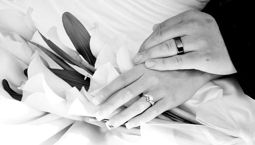 Jenna's Bridals