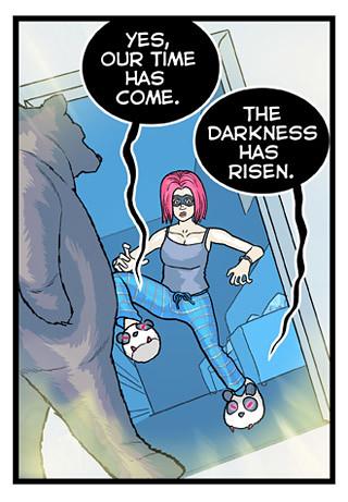 emergent_comics1_3