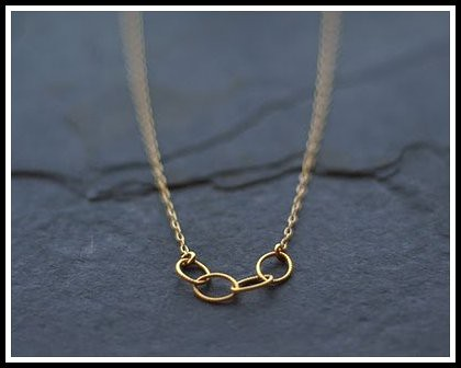 edor-jewelry