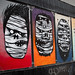 Street Art VII