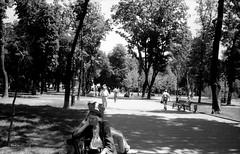 ODESSA 482 (liontas-Andreas Droussiotis) Tags: bw film monochrome 35mm europe voigtlander odessa ukraine easterneurope droussiotis liontas