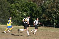 Narrabeen AL6's (duncanmacinnis) Tags: soccer champions narrabeen al6 narrabeenfc