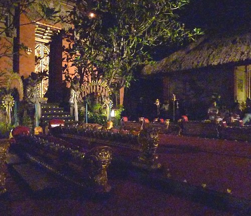 Bali-Ubud (11)