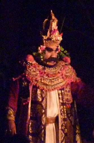 Bali-Ubud (94)