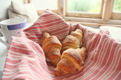 Croissants 2